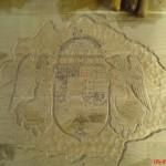 2009.05.Levi címer,gyereknap,pünkösd 001